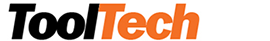 Tooltech.at